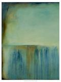 Whispering Souls I Giclée-Premiumdruck von Erin Ashley