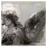Ingrid Blixt - New Orleans Angel II Plakát