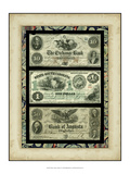 Money, Money, Money II Posters
