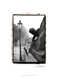 Glimpses of Prague I Prints by Laura Denardo