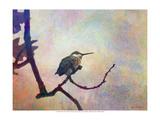 Hummer Mist Art by Chris Vest