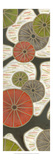 Morning Glories IV Prints by Karen Deans