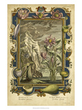 Genesis Fruits III Print