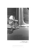 Classic Detail VII Giclee Print by Laura Denardo