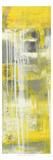 Mellow Yellow I ポスター : エリン・アシュレー
