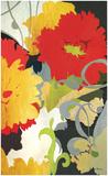 Tuli Giclee Print by Allison Pearce