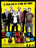 Sound of Noise Prints