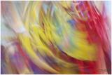 Abundant Giclee Print by Norm Stelfox