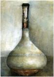 Tranquil II Giclee Print by Beverley Hawksley