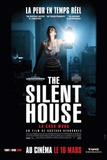 The Silent House Masterprint