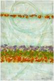 Whimsy II Giclee Print by Josh Viola