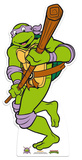 Donatello - Teenage Mutant Ninja Turtles Stand Up