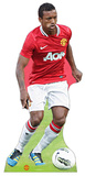 Manchester United FC-Luis Nani Stand Up