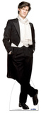 Doctor Who-The 11th Doctor - Wedding Suit Cardboard Cutouts