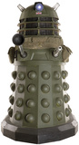 Doctor Who-Wartime Dalek Ironside Stand Up