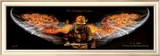 Fireman No Greater Love Prints by Jason Bullard