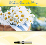 Helen Steiner Rice - 2013 Message Board Calendar Calendars