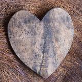 Everlasting Love Plakater af Andrea Haase
