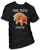 Pink Floyd - Pig Shirts
