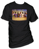 Pink Floyd - Back Catalog T-Shirt