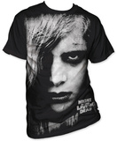Night of the Living Dead - Karen Cooper T-Shirts