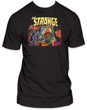 Dr Strange - Dr Strange T-shirts
