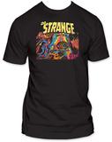 Dr Strange - Dr Strange Shirt