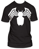 Venom - Suit Shirt