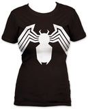 Venom - Suit T-Shirt