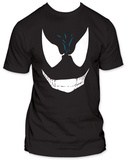 Venom - Face T-Shirt