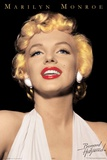 Marilyn Golden Prints