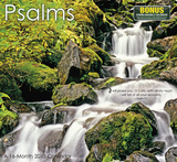Psalms - 2013 Landmark Wall Calendar Calendars