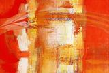 Joykaline Prints by  Jefd