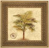 Pais Tropical, VI Posters by L. Morales