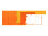 Carmine Thorner - Work of Art Speciální digitálně vytištěná reprodukce