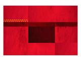Carmine Thorner - Twilight Equilibrium Speciální digitálně vytištěná reprodukce