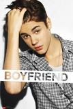 Justin Bieber-Boyfriend Photo