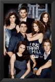 One Tree Hill Posters