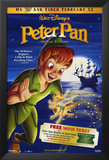 Peter Pan: Special Edition Pôsters