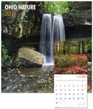 Ohio Nature - 2013 Wall Calendar Calendars