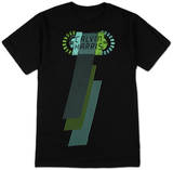 Calvin Harris - X-Ray (Slim Fit) T-Shirt