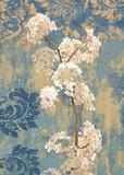 Blossom I Prints by Tania Bello