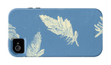 Nature's Montage VII iPhone 4/4S Case by Nancy Slocum