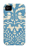 Modern Love II iPhone 4/4S Case by Chariklia Zarris