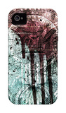 Cold Cash iPhone 4/4S Case by Alex Cherry