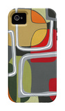 Possibilities I iPhone 4/4S Case by Kris Taylor