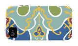 Regal Porcelain III iPhone 4/4S Case by Chariklia Zarris