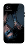 Sigur iPhone 4/4S Case by Charlie Bowater
