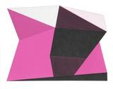 L.A. Pink Edição limitada por Jean-Marie Haessle
