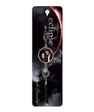 Twilight Eclipse Movie (Edward & Bella) Bookmark Bracelet Bookmark